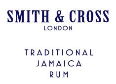 big_SmithCross_logo