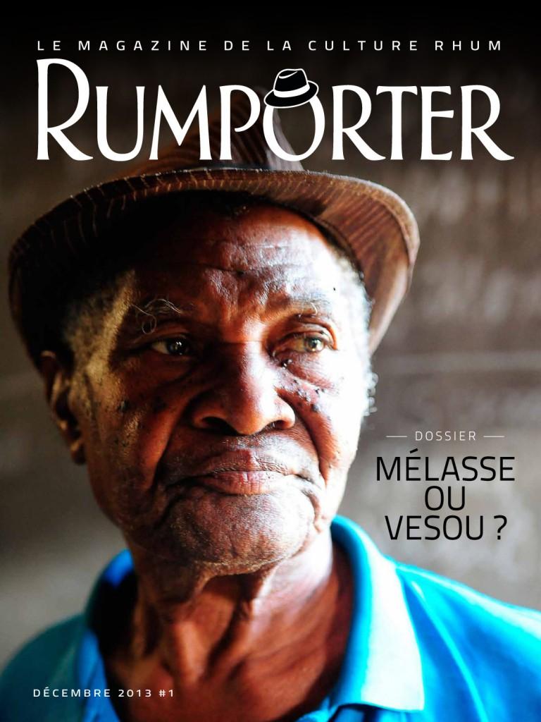 Couverture-Rumporter-1-768x1024