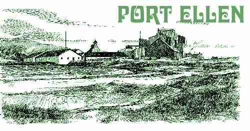 port_ban