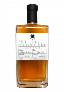 puniwhisky