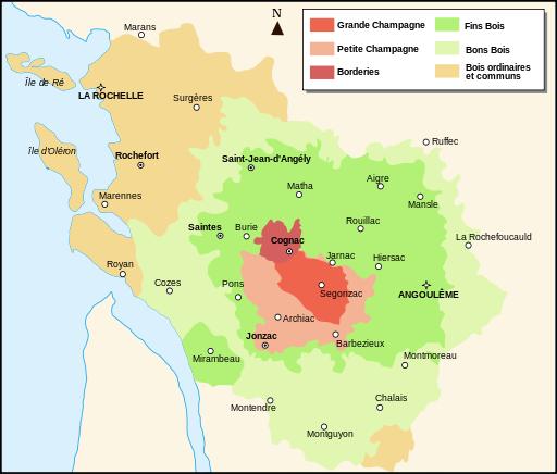 mappa-crus1