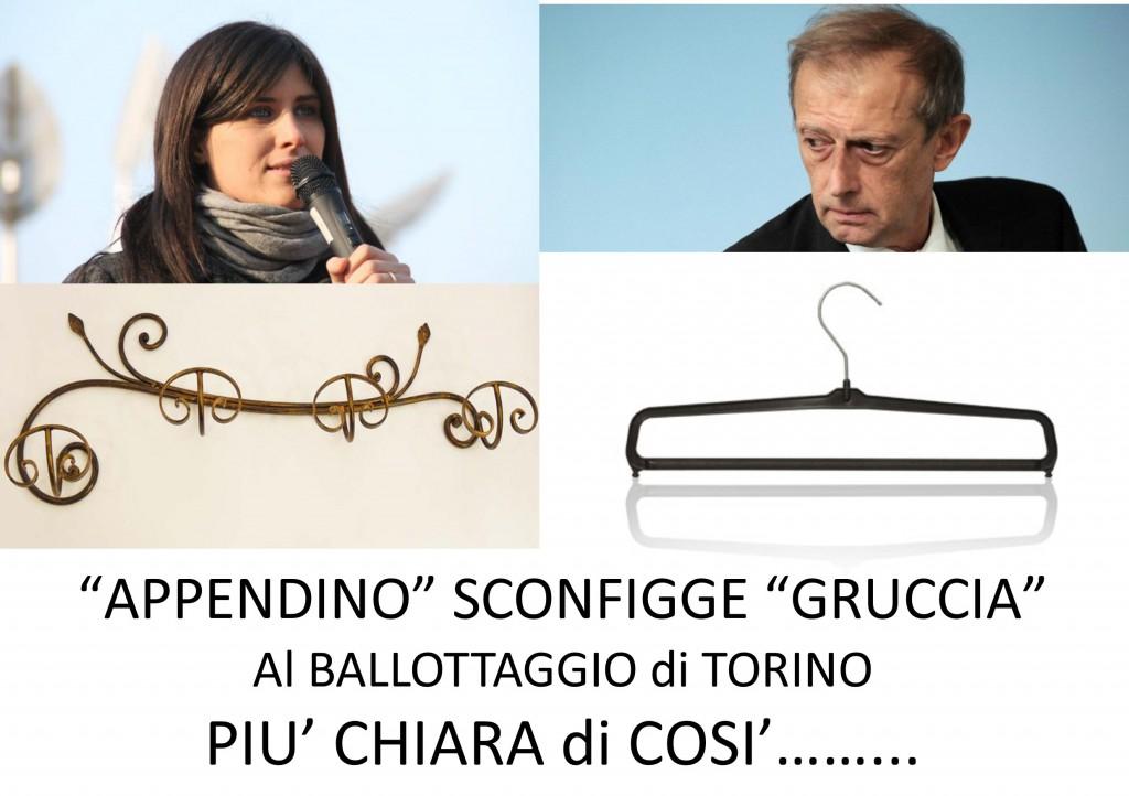 gruccia5