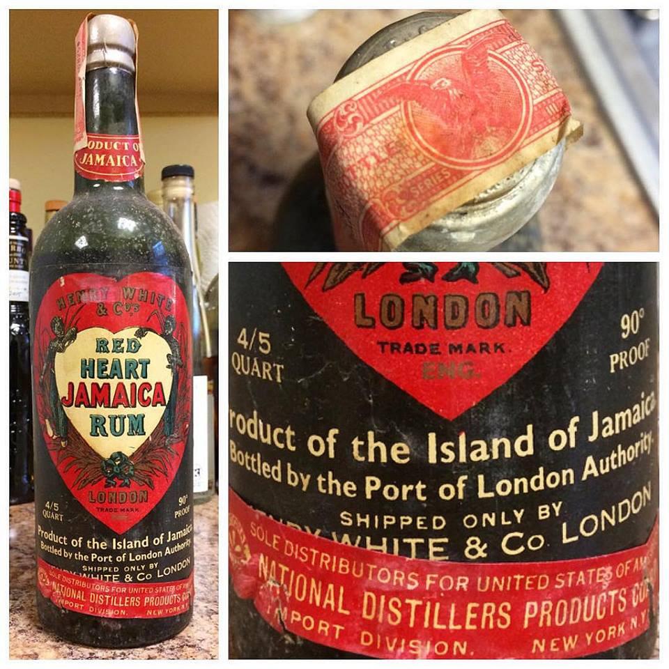 rum-jama2ica