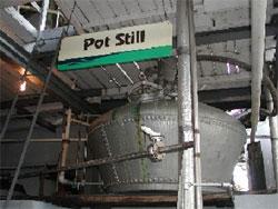 wpot-still
